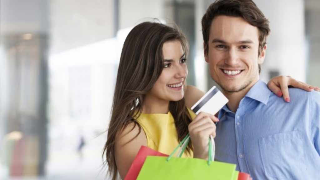 Financiación con el respaldo de Renault Crédito